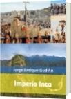 Imperio Inca - Jorge Enrique Gudiño