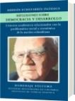 Reflexiones sobre Democracia y Desarrollo - Hernán Echavarría O.