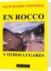 En Rocco y otros lugares - Evis Ramos Cristobal