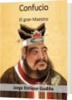 Confucio - Jorge Enrique Gudiño