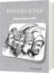 Mitología griega - Jorge Enrique Gudiño