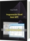 Programación WPF Visual Basic - Jorge Enrique Gudiño
