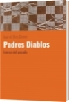 Padres Diablos - Juan de Dios Gomez