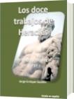 Los 12 trabajos de Heracles - Jorge Enrique Gudiño Davila