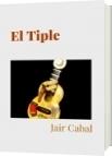 El Tiple - Jair Cabal