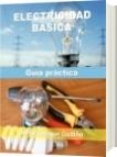 Electricidad básica - Jorge Enrique Gudiño Davila