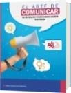 El Arte de Comunicar - Albeiro García