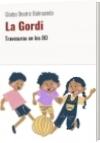 La Gordi - Gladys Beatriz Balmaceda