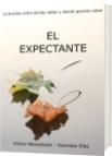 El Expectante - Victor Navaresse