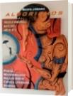 Revista literaria Alborismos VI - Ediciones Alborismos