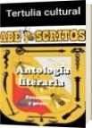 Antología literaria ABE*SCRITOS - Varios autores