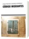 CÓDIGO MIGRANTES - DAVID FRANCISCO CAMARGO HERNÁNDEZ