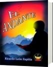 EL ANDANTE - Ricardo León Espitia