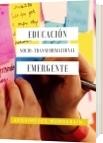 Educacion Socio-Transformacional Emergente - Arquimedes José Mundaraín Rojas