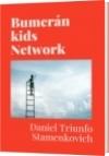 Bumerán kids Network - Daniel Triunfo Stamenkovich