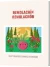 REMOLACHÍN REMOLACHÓN - DAVID FRANCISCO CAMARGO HERNÁNDEZ