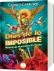 DIOS DE LO IMPOSIBLE - FABIAN CAMILO CARDOZO MONTOYA