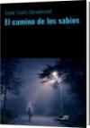 El camino de los sabios - Daniel Triunfo Stamenkovich