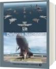 La Defensa Nacional - Julio Cervantes