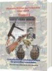 Historia Militar de Colombia 1960-2018 - Biblioteca del Ejército