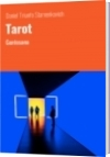 Tarot - Daniel Triunfo Stamenkovich