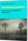 Resiliencia pacifica - Marleny Riascos Valencia
