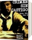 Crimen sin Castigo - Daniel Leandro Stuardo Soto