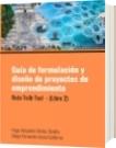 Guía de formulación y diseño de proyectos de emprendimiento - Hugo Alejandro Muñoz Bonilla   Diego Fernando Vasco Gutiérrez