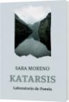 KATARSIS - SARA MORENO