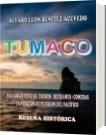 TUMACO - Álvaro León Benítez Acevedo