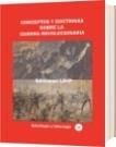 Conceptos y doctrinas de la guerra revolucionaria - Ediciones LAVP
