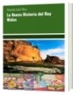 La Nueva Historia del Rey Midas - Rolando José Olivo