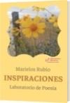 INSPIRACIONES - Marielos Rubio