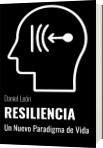 RESILIENCIA - Daniel León