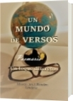 Un mundo de versos - Libardo Ariel Blandon Londono