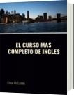 EL CURSO MAS COMPLETO DE INGLES - Omar Ali Caldela