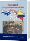 Panamá en la guerra de Los mil días - Humberto E. Ricord