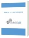 Manual del emprendedor - CONSULTEC.WEB