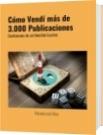 Cómo Vendí más de 3.000 Publicaciones - Rolando José Olivo