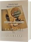 La pluma de Ariello - Libardo Ariel Blandon Londono