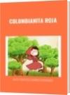 COLOMBIANITA ROJA - DAVID FRANCISCO CAMARGO HERNÁNDEZ