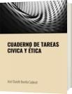 CUADERNO DE TAREAS CIVICA - José Clareth Bonilla Cadavid