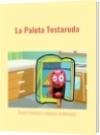 La Paleta Testaruda - DAVID FRANCISCO CAMARGO HERNÁNDEZ