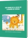 LOS REINOS DE LA SELVA SE LLENARON DE CERCAS - DAVID FRANCISCO CAMARGO HERNÁNDEZ
