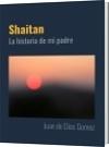 Shaitan - Juan de Dios Gomez